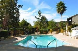 Tuscany Hills Resort & Spa