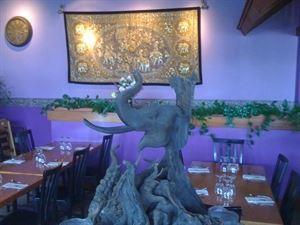 Thai '99 Restaurants