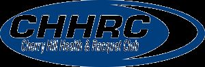 Cherry Hill Health & Racquet Club