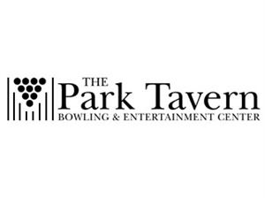 The Park Tavern Bowling & Entertainment Center
