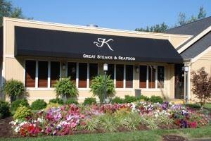 Kreis' Restaurant