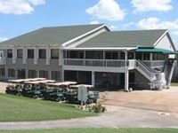 Wedgewood Golf And Country Club