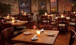 O. C. White's Restaurant