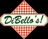 DiBello's Family Restaurant
