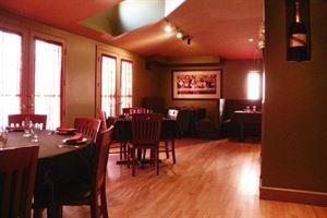 Gentile's Restaurant