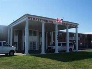 The Stratford Inn