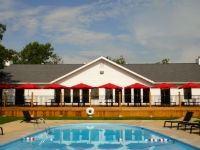 Red Oak Resort & R V Park