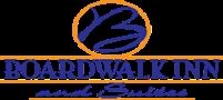 Boardwalk Inn & Suites