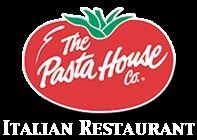 The Pasta House Company