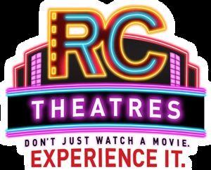 R/C Theatres