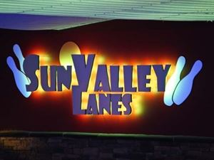Sun Valley Lanes