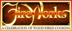 FireWork's
