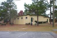 Gracewood Community Center