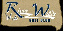The River Wilds Golf Club