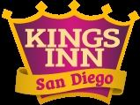 Kings Inn Hotel Circle San Diego