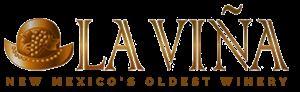 La Vina Winery