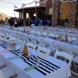 Dickerson's Catering