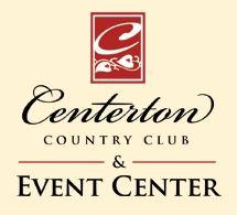 Centerton Country Club