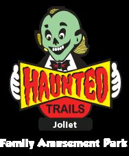 Haunted Trails