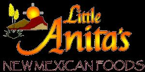 Little Anitas Restaurant