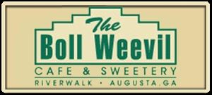 The Boll Weevil Cafe