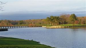 Ocean Acres Country Club
