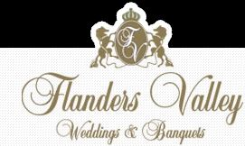 Flanders Valley Wedding & Banquets
