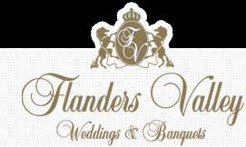 Flanders Valley Wedding & Banquets