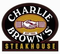 Charlie Brown's Steakhouse