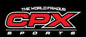CPX Sports