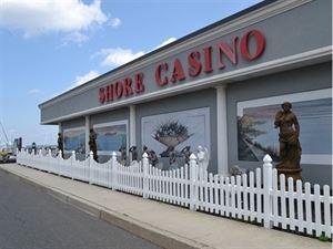 Shore Casino
