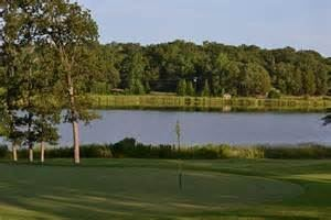Garden Valley Golf Club