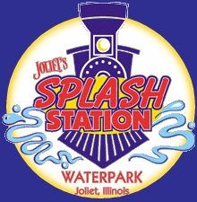 Splash Station Waterpark