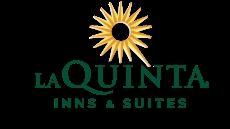 La Quinta Inn & Suites Ashland