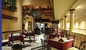 Fellini's Italian Dining