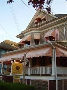 Saltwood House
