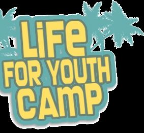 Life for Youth Camp