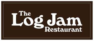 The Log Jam Restaurant