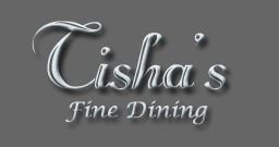 Tisha's Fine Ocean Front Dining