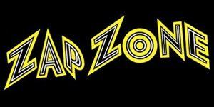 Zap Zone - Lansing