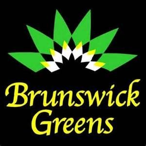 Brunswick Greens