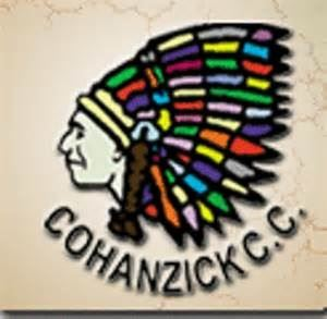 Cohanzick Country Club