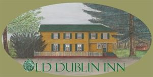 Old Dublin Inn