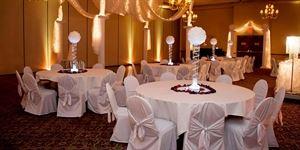 Michael's Banquet Facility