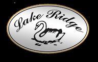Lake Ridge Restaurant