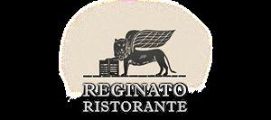 Reginato Ristorante