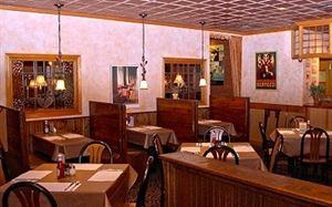 Village Eatery Italian Bistro