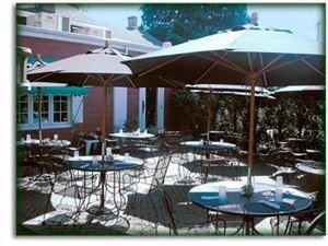 Shamus Restaurant