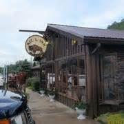 Nic-L-Inn Restaurant