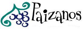 Paizanos